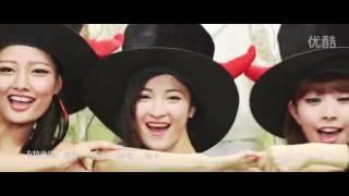 唐古《你牛什么牛》MV - Chảnh Gì Mà Chảnh thumbnail