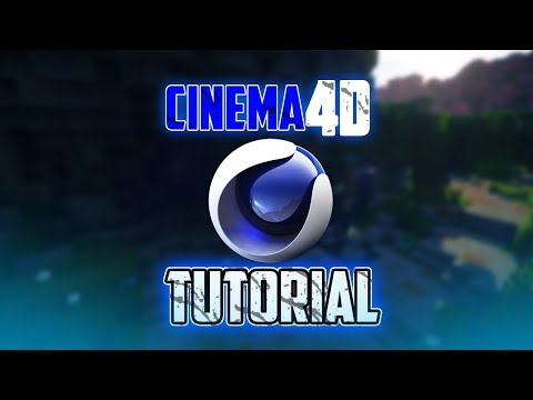 How To Fix The Lag On CINEMA 4D After Crashing Or with No Reassons 100% WORKS REAL NO CLICK BAIT