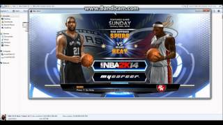 How to edit MYCAREER cyberface into fictional