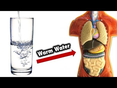 see-what-happens-when-you-drink-warm-water-on-an-empty-stomach