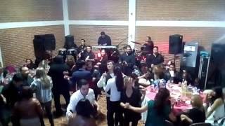 Baixar SINTONIA MUSICAL SLP CAPULLO Y SORUYO