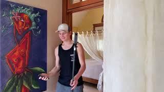 Hawaii Beach House - Maui Realtor Eric West 21 Kai Pali St Baby Beach