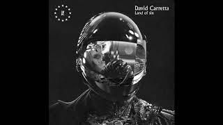 David Carretta - Transcontrol (Official audio)