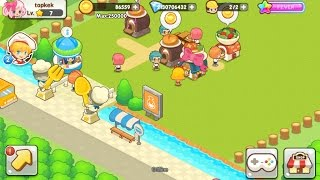Restaurant Paradise: Sim Game Cheats 2017 - Latest Hack for Infinite Diamonds Mod Apk