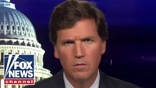 Tucker: Democrats, fires and the climate misinformation campaign
