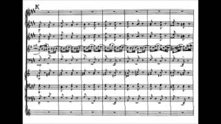 Download Mp3 Peter Van Anrooy - Piet Hein Rhapsody  1900