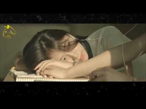 [Vietsub][Lesbian Short Movie] Secret Love Song   ||  Yoohyeon (Dreamcatcher)