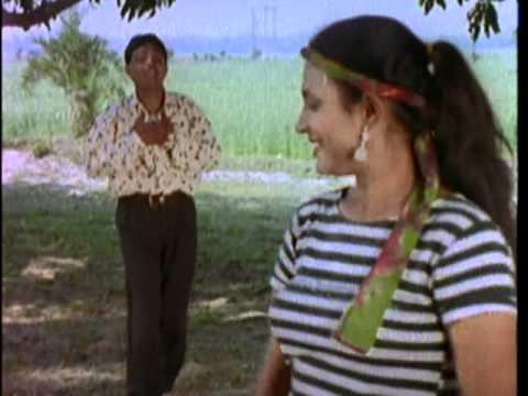 Kiya Murga Karaichhi [Full Song] Sasta Jingi Mahanga Sindoor