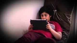 Diyanet - Modern Yalnızlar (Kamu Spotu) 2017 Video