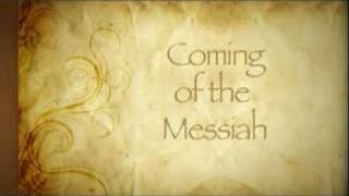 Coming of The Messiah - Documentary - The world is waiting for saviour