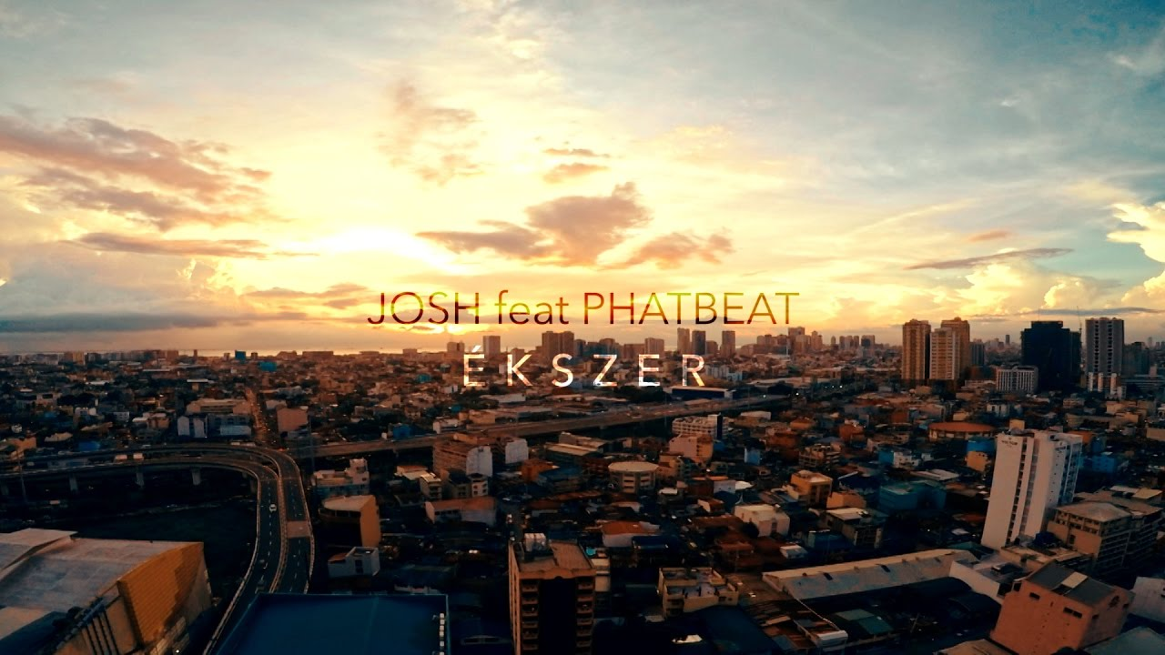 Download Josh feat. Phatbeat - Ékszer / HungaroSound Official /
