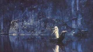 Sibelius - The Swan of Tuonela (Tuonelan Joutsen)