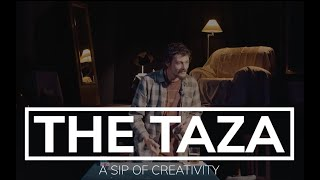 The Taza - By Mario López. Official Trailer