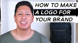 How To Make A Logo | Working With A Logo Maker