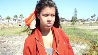 Without Sacagawea