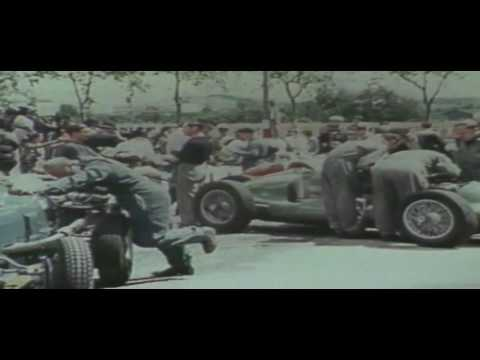 The English Racing Automobile Story 2 | Auto Files Team And Machines