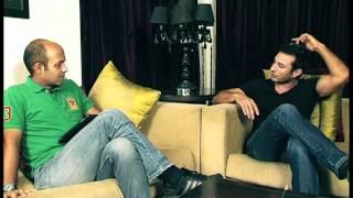 Cocktail Is Deepika Padukone's Best Performance Till Date - Homi Adajania