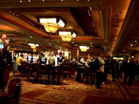 Casino Bay