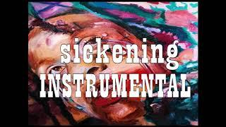 Trippie Redd - Sickening - Ft Tory Lanez Instrumental Prod By Altessdopebeat