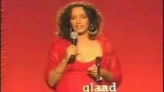 jennifer beals glaad awards