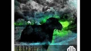 Hollando Gaetano & Orman Bitch - The black sheep.wmv