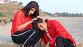 Dil Mera Chahe | Yuhi nhi tujhpe Dil ye Fida Hai | Arijit Singh |Yasser Desai | Cover Kalank Song