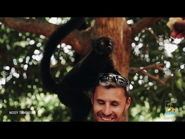 Madagascar Documentary - Kokotour Mures