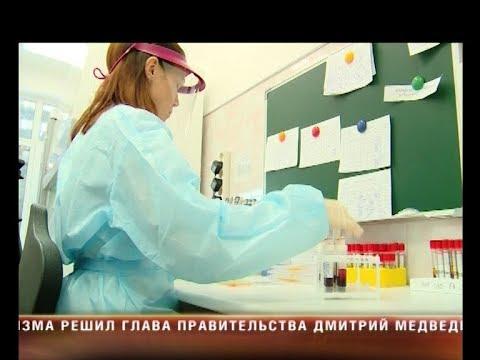 Коклюш - симптомы болезни, профилактика и лечение Коклюша