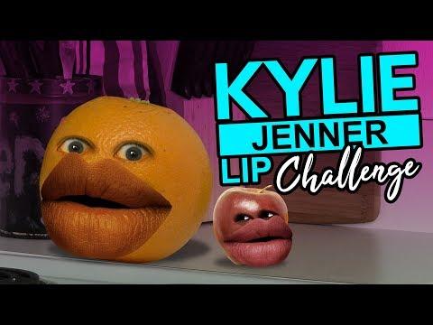 1 Annoying Orange Plays