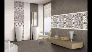 Video Bathroom tiles design kajaria download MP3, 3GP, MP4, WEBM, AVI, FLV Agustus 2018