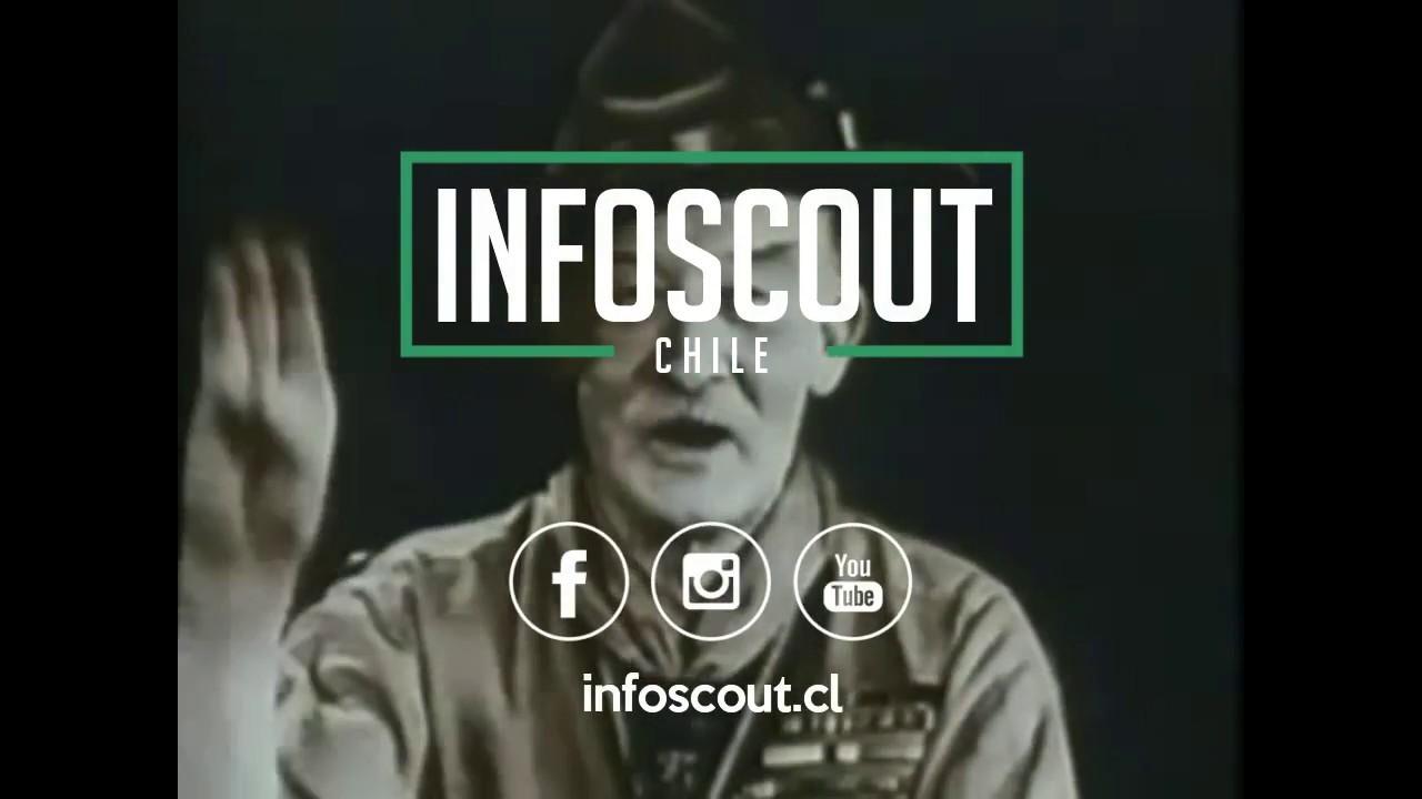 10 Frases Celebres De Baden Powell