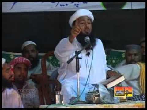 Dr Khalid Mahmood Soomro 9_9 (Hameed Pitafi)