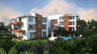 El Sereno - Apartment for sale in Goa