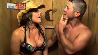 CMT's Redneck Island - Sneak Peek 1