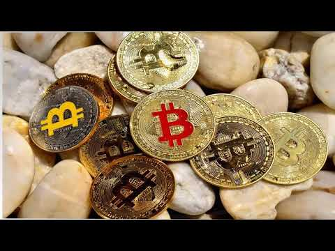 Le Cours Du Bitcoin Fait Une Remontée Fulgurante Et Approche Des 10 000$