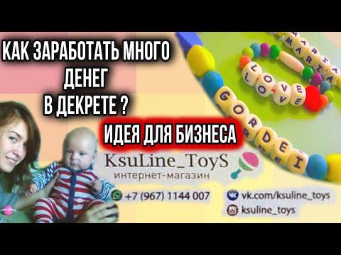 Работа в Казани, вакансии в Казани, найдите работу на