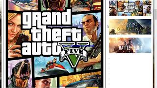 how to download gta 5 oceans of games from gaming world