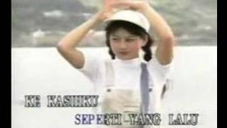 Cok Ma Khi ( Hakka love song )