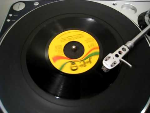 Charlie P & Danger Wong - Murder In The Dance - Reggae