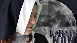 Karate Nun [2014] - Full Movie