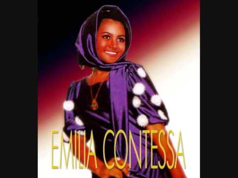 Emilia Contessa - Puteri Dusun