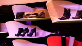 Carlo Pazolini shoes: Inaugurazione primo flagship italiano @Milano(, 2010-10-15T09:51:49.000Z)