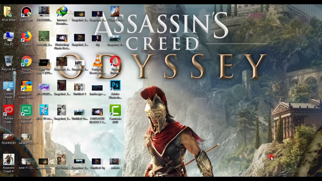 lingua italiana assassins creed odyssey
