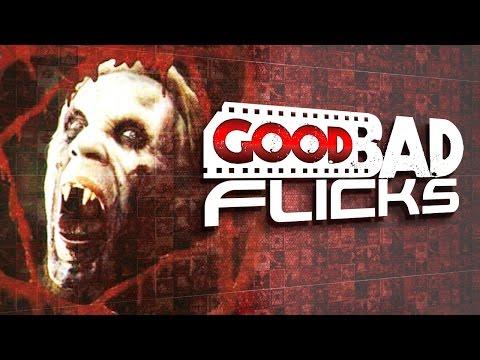 Subspecies - Good Bad Flicks
