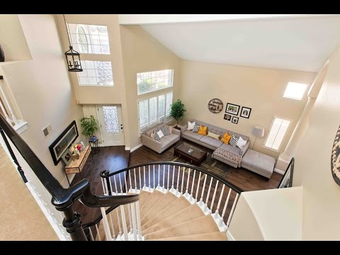 26276 Cannes Circle|Exclusive Virtual Tour for Mission Viejo Listing|Teles Properties