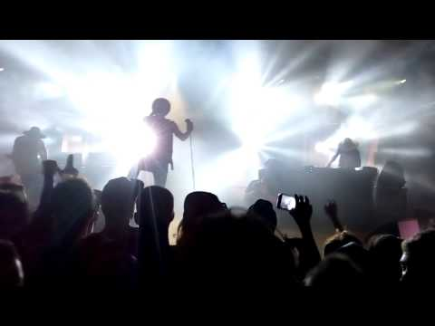 [03] Yelawolf - Push 'Em (Live @ Circolo Magnolia Segrate [Milano]) - 25 Agosto 2015.mp4
