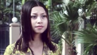 Tình Biển Full HD | Phim Tình Cảm Việt Nam Đặc Sắc