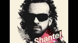"""""""Figer Ki Ase Me"""" Shantel"""