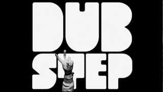 Laurent Lombard - Dubstep