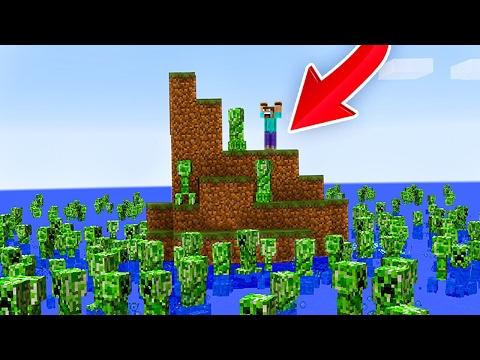 world's-stupidest-minecraft-player!